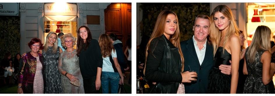 Foto-Events-sett-Def-orizzontale-def_3x1
