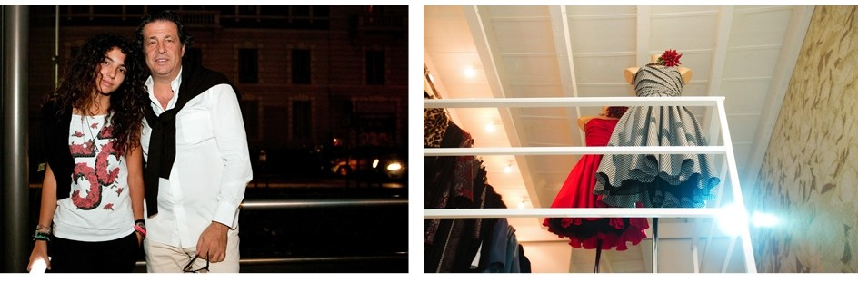 Foto-Events-sett-Def-orizzontale-def_7x1