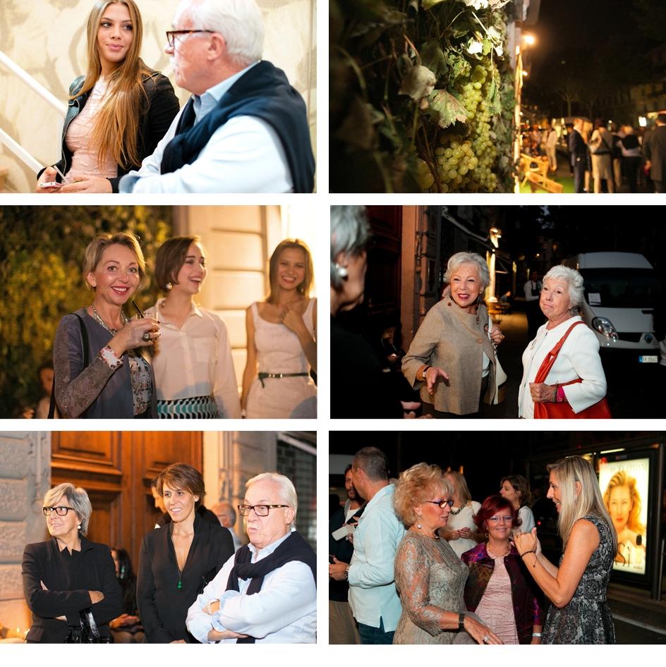 Foto-Events-sett-Def-orizzontale-def_8x1
