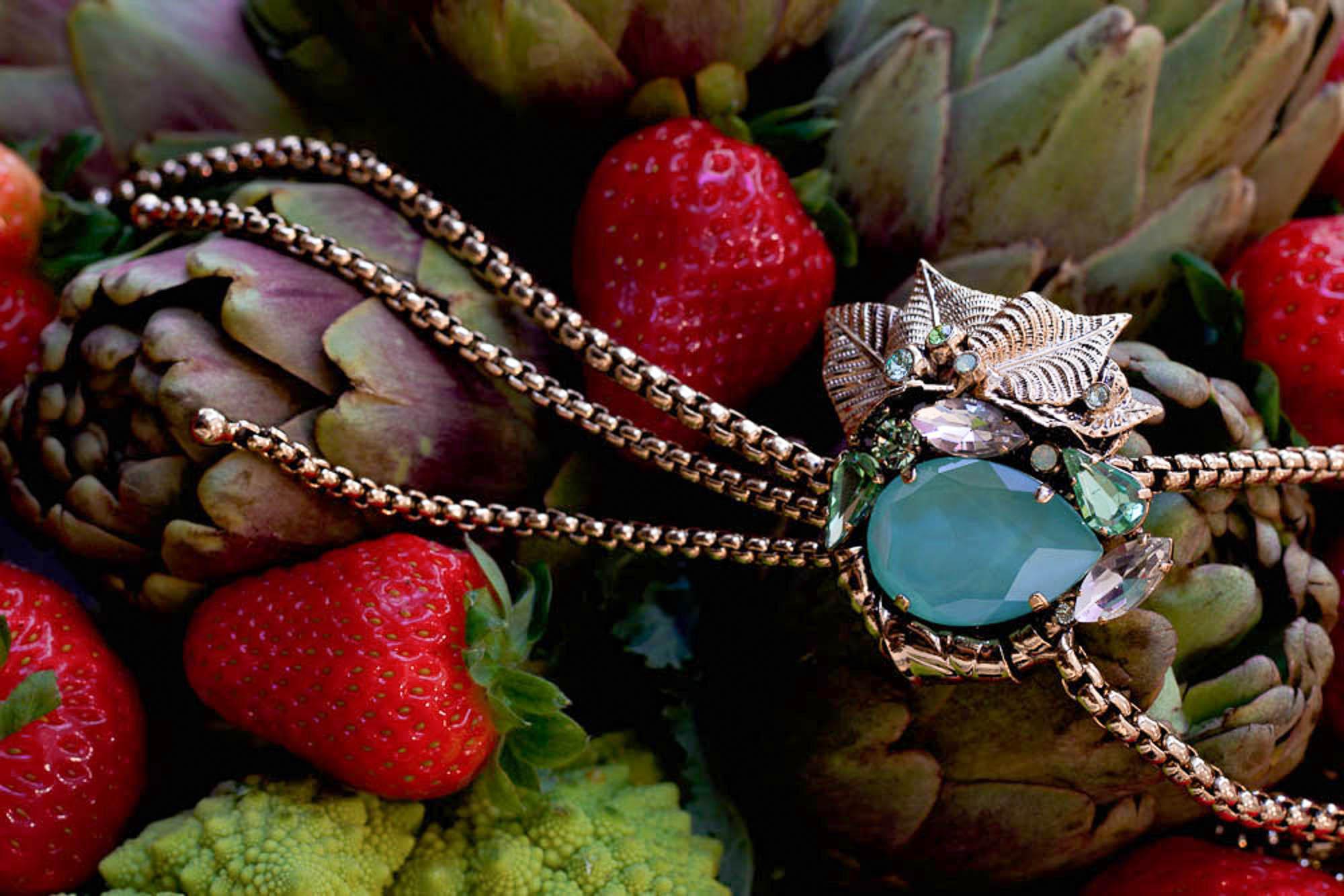 Bijoux & Accessori