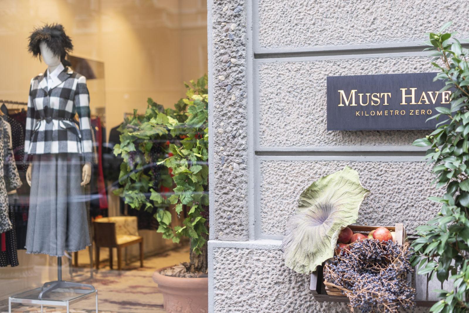 Milano, Montenero 60