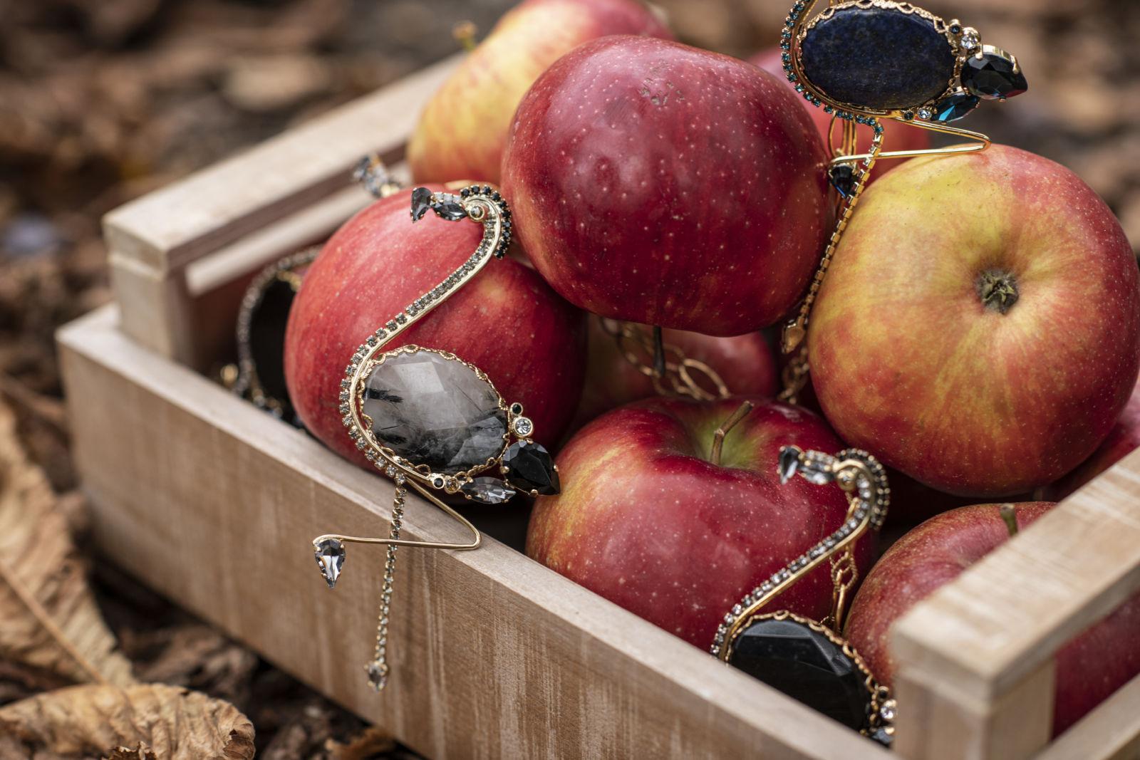 Bijoux & Accessories